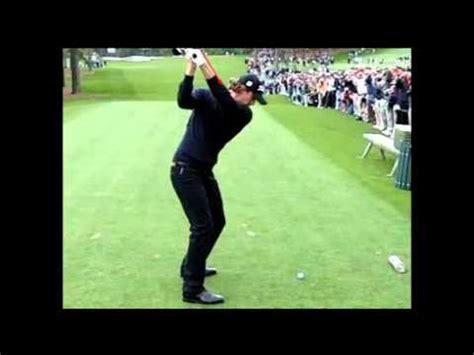 adam scott swing analysis adam scott swing analysis by greg smith golf coach adam