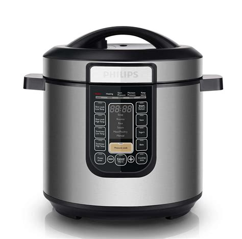 Rice Cooker Philips Viva Collection viva collection all in one cooker hd2137 62 philips