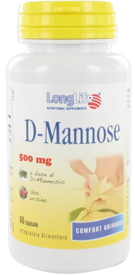 cistite alimentazione consigliata d mannosio per la funzionalit 224 delle vie urinarie