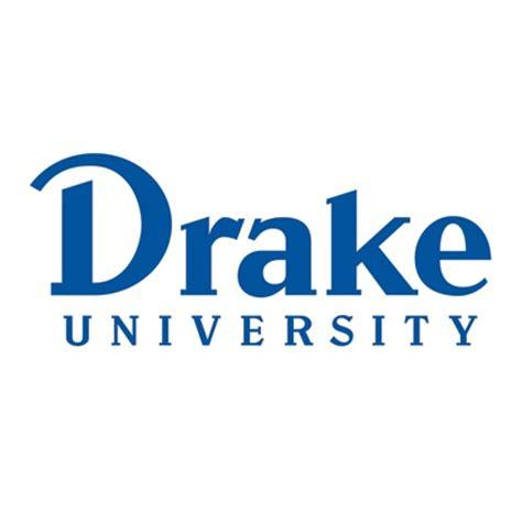 drake univ drake university