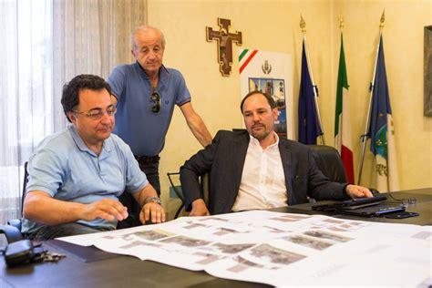 popolare di sondrio roma orari valtellina news notizie da sondrio e provincia