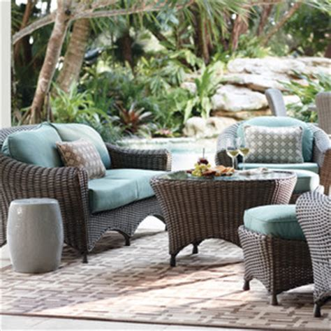 martha stewart lake adela patio furniture easter gift ideas martha stewart