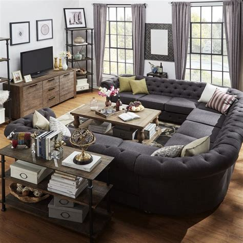 best deals on sectional sofas best deals on sectional sofas thesofa