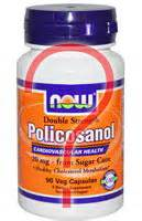 Policosanol Side Effects And Cholesterol by Can Policosanol Really Help Lower Your Cholesterol Dr