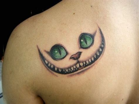 cat tattoo top hat literary tattoos cheshire cat mad hatter top hat and