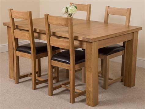 dining room furniture seattle 100 dining room tables seattle antique dining room