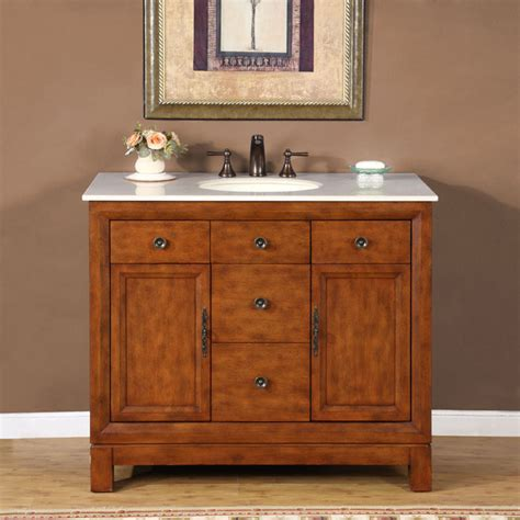 quality bathroom vanity cabinets gestablishment home