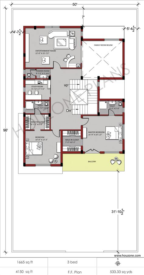 duplex house designs floor plans duplex house plans houzone