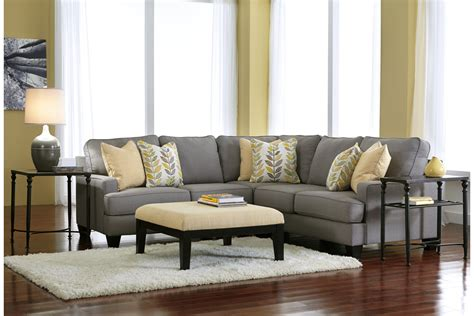 ashley couch ashley furniture clearance sales 70 off