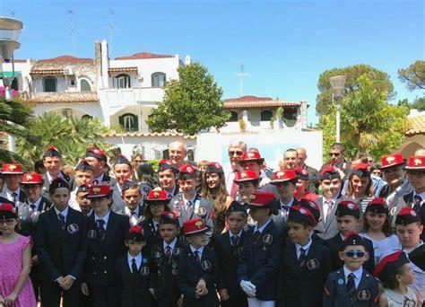soggiorno carabinieri ischia ischia soggiorno sull isola degli orfani dell arma dei