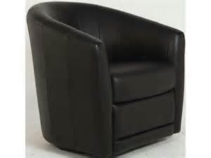 fauteuil de chambre conforama chaios
