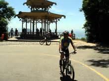 l trover罌 la via testo via pedal cicloturismo cicloativismo ciclocultura