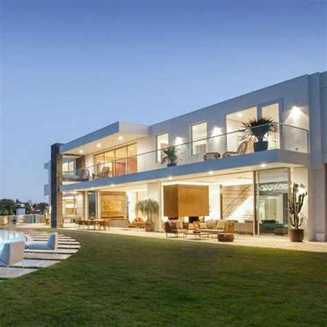 stubenmöbel modern 11 best modern mansion at 1740 bel air road bel air ca