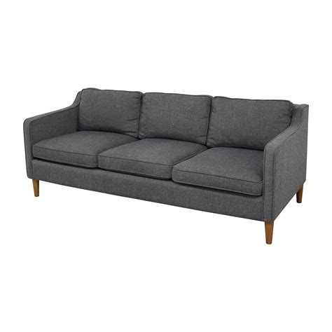 west elm sofa bed futon hamilton