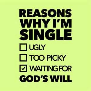 why im reasons why im single tshirt