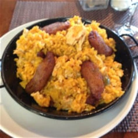 cuban cuisine in miami sazon cuban cuisine miami fl united states