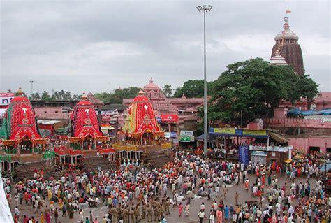 muthusamy s photo puri jagannath temple kanathur