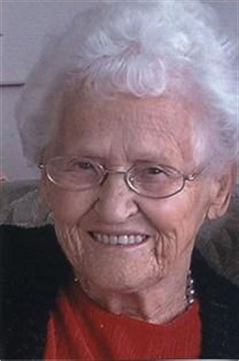 elsie crandell obituary and houser funeral home