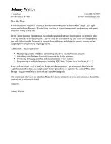 cover letter amazing amazing cover letter marketing career cover letter