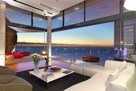 View From A Room by Open Concept Living Room View Interior Design Ideas