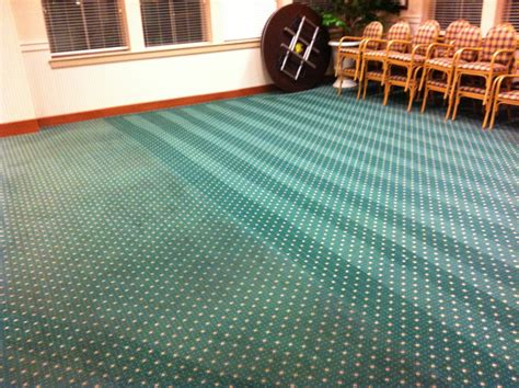 corporate carpet commercial carpet before after