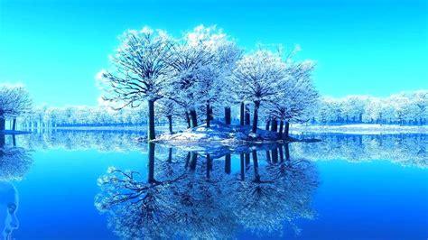 imagenes impresionantes paisajes paisajes impresionantes buscar con google paisajes