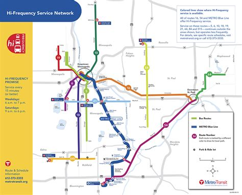 minneapolis light rail map 29 tips on moving to minneapolis mn 2018 relocation guide
