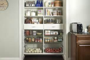 kitchen closet ideas pantry design ideas for staying organized in style