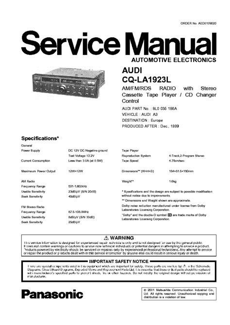 free auto repair manuals 2009 audi s4 parking system audi a4 b8 service manual pdf