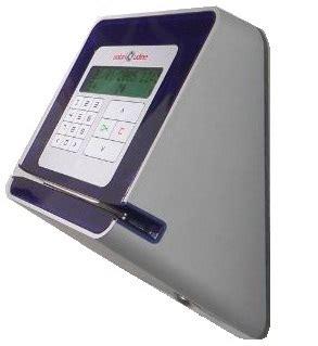 ufficio delle entrate rimini orari kit tecnocontrol rilevazione presenze e controllo accessi