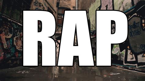 the musical artistry of rap books rap trap mix 2015 get trapped