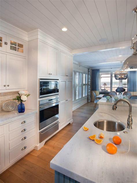coastal kitchen st simons island kitchen designs house living room design