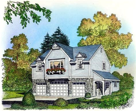 cool house plans com top 25 ideas about lake house over garage on pinterest house plans garage apartment plans and