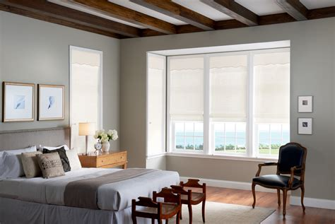 Window Treatment Companies Brands We Graber Window Treatments The Shade Company