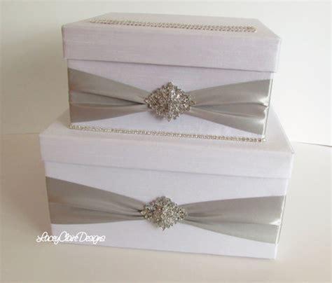 Wedding Envelope Box Sale by Envelope Box Wedding Card Box Gift Card Box Card Holder