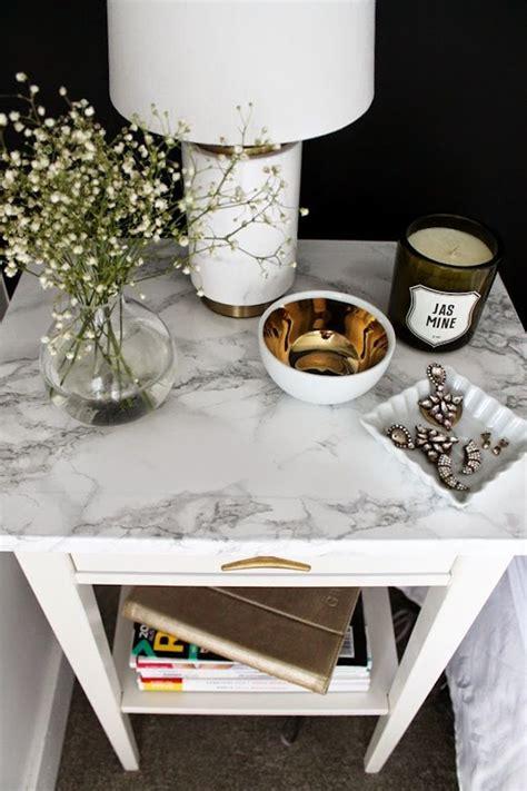 bedroom table ls ikea best 25 ikea bedroom decor ideas on ikea
