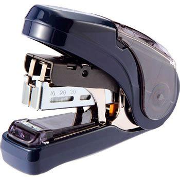 Buy 1 Get 1 Green Needle Stapler stapler max staplers monotaro thailand hd 10fl2 nb