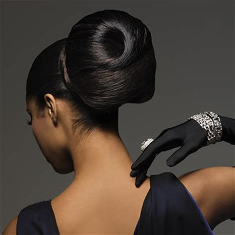 up hairdos black up do hairstyles for black women
