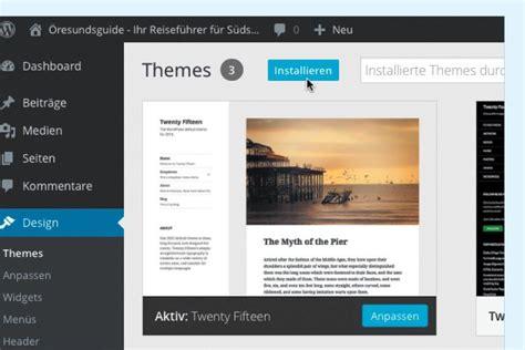 wordpress layout vorlagen wunderbar wordpress website vorlage ideen