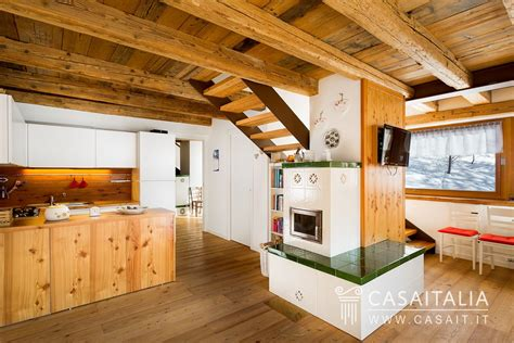 zoldo alto appartamenti chalet appartamenti vendita dolomiti cortina montagna