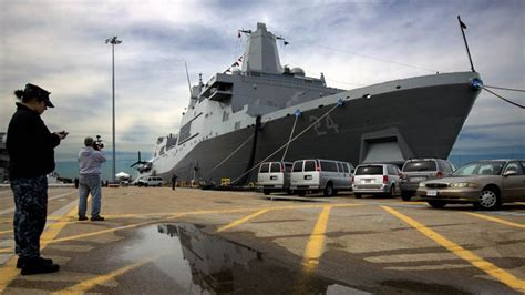 boat transport norfolk va 173 best images about navy ships on pinterest uss north