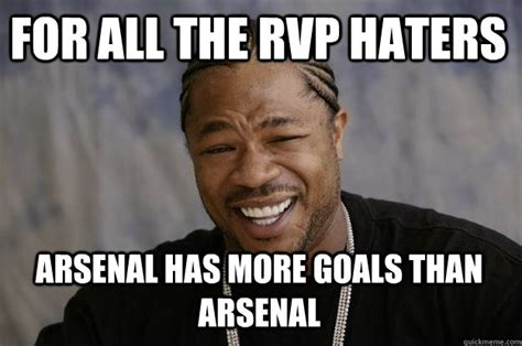 Arsenal Memes - 17 arsenal memes that will make you cringe daily cannon