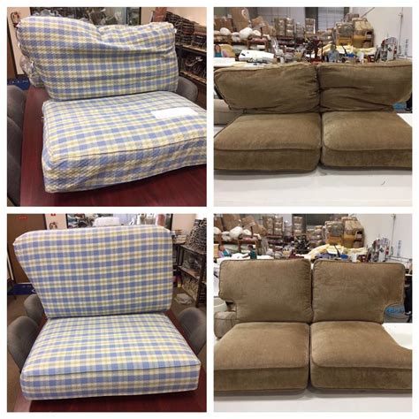 upholstery sacramento ca sofa foam replacement ashley darcy replacement cushion