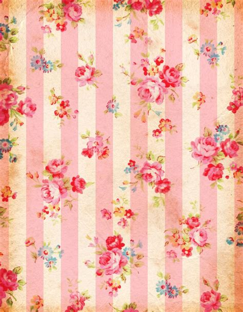 Decoupage Using Wallpaper - http papirolascoloridas ar search label