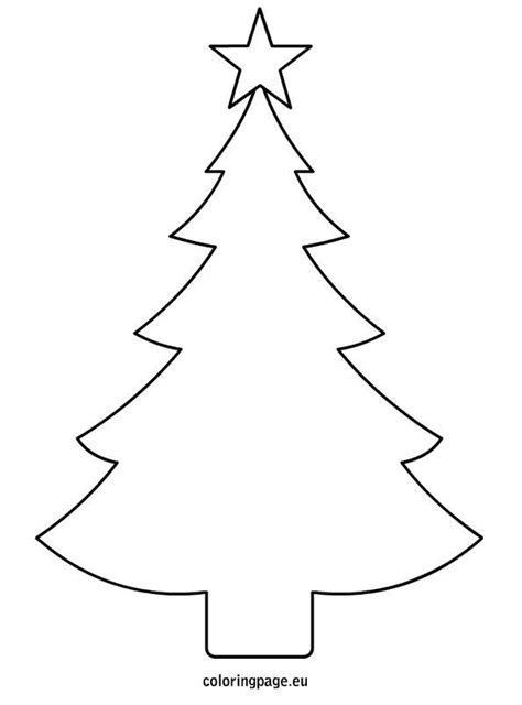 best 25 christmas tree printable ideas on pinterest