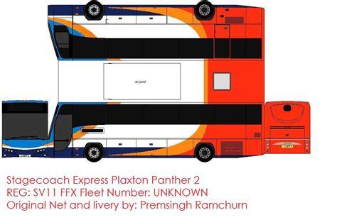britishbusdesigns a topnotch wordpress com site