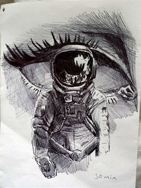 unique themes for tumblr best 25 hipster art ideas on pinterest sketch drawing