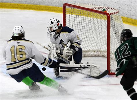hometeam central mass division 3 3a hockey media poll