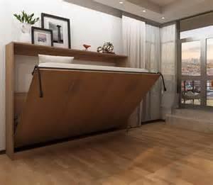 Murphy Bed Designer Bedroom Murphy Beds Design Ideas With Hardwood Floors