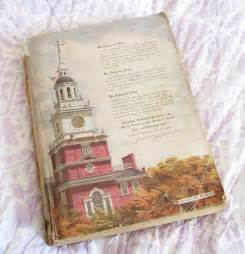 Fall Home Decor Catalogs by Original Vintage Fall Winter 1952 Sears Catalog